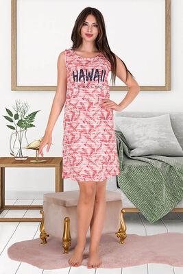 Berland - Berland 3280 Kadın Elbise