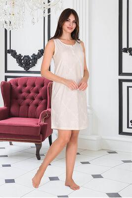 Berland - Berland 3302 Kadın Elbise