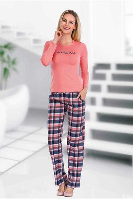 Berland - Berland 3043 Bayan Pijama Takımı
