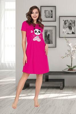 Berland - Berland 3223 Kadın Elbise