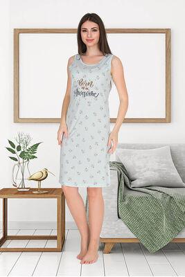 Berland - Berland 3275 Kadın Elbise