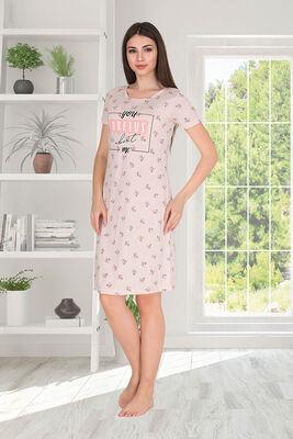 Berland - Berland 3276 Kadın Elbise