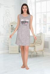 Berland - Berland 3277 Kadın Elbise