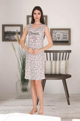 Berland - Berland 3279 Kadın Elbise