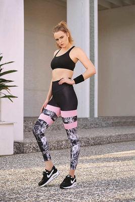Berrak - Berrak 2973 Bayan Fitness Takımı
