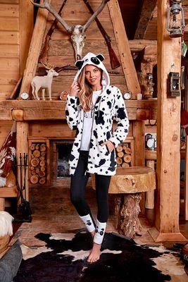 Berrak - Berrak 638 Kadın Pijama Takımı