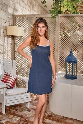 Berrak - Berrak 1206 Kadın Elbise