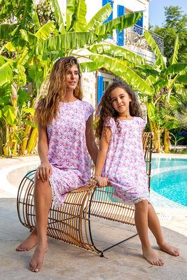 Berrak - Berrak 900 Kadın Elbise